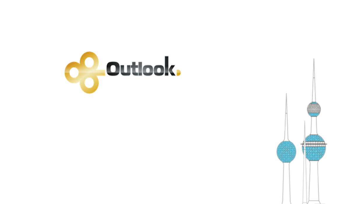 OutlookFeatured