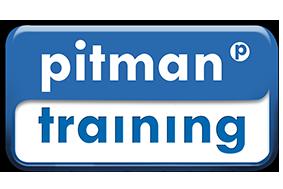 Pinnacle Training Center Management