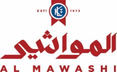 GBS Oracle Kuwait