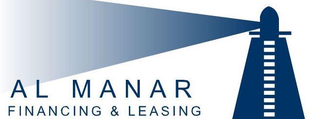 AlManar GBS Laserfiche