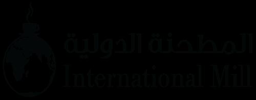 IMILL HRMS Kuwait