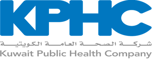 KPHC-Pinnacle HRMS Kuwait