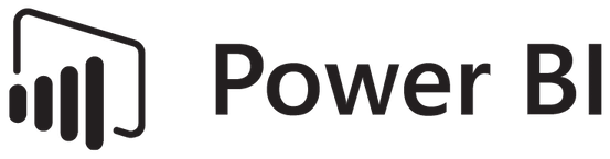 power bi kuwait gbs